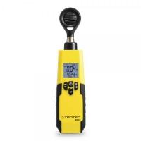 Trotec BQ16 тестер якості повітря і аналізатор формальдегіду