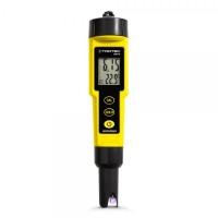 Trotec BW10 pH-метр жидкостей