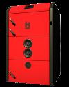 Твердотопливный котел Heizer Piroliz  15 кВт