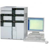 Сверхбыстрая жидкостная хроматография Shimadzu  UFLC XR