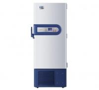 Ультранизкотемпературный морозильник DW-86L338, DW-86L338J HAIER для службы крови