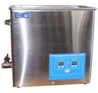 Ультразвуковая мойка  (очиститель) УЗМ-005