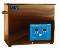 Ультразвуковой очиститель (мойка)  УЗМ-004