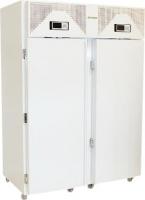 Ультранизкотемпературный лабораторный морозильник Arctiko ULUF 850