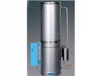 Аквадистиллятор электрический ДЭ-60, ТЗМОИ