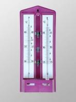 Гигрометр психрометрический УРИ