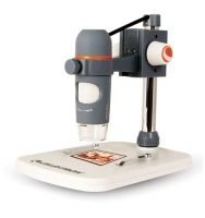 USB-микроскоп Celestron HandHeld Digital Pro 5MPix 20x-200x