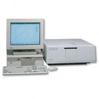 Спектрофотометр Shimadzu UV-2450
