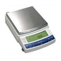 Лабораторные электронные весы Shimadzu UW