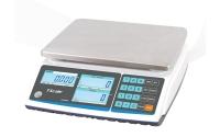 Ваги рахункові підвищеної точності Certus ZHC-15-0,5