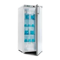 VELP FOC 215I инкубатор охлаждаемый (прозрачная дверь)
