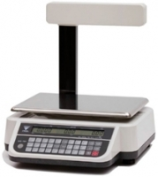 Ваги DIGI-DS-781P 15 кг