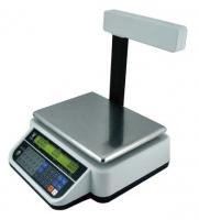 Весы DIGI DS 782P 6 кг