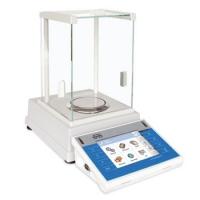 Весы аналитические Radwag АS 310.3Y