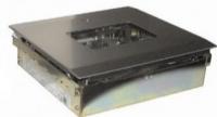Ваги контрольні DIGI DS-984 FS 30 кг