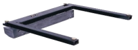 Ваги DIGI DS-984 PS (8400) 6 кг