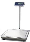 Весы DIGI DS 166-BP 300 кг