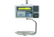 Ваги DIGI SM500 МК4 H Ethernet 15 кг з чекодруком