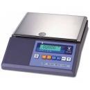 Весы электронные счетные DIGI DS-425