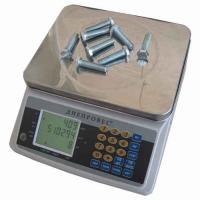 Весы фасовочные F998-3СЧ Днепровес 3 кг