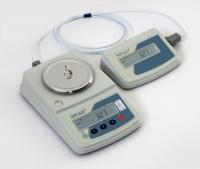 Весы лабораторные электронные Техноваги ТВЕ-0,3-0,01-а-2