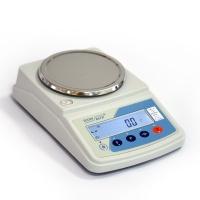 Весы лабораторные электронные Техноваги ТВЕ-0,5-0,01-а-2