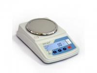 Весы лабораторные электронные Техноваги ТВЕ-0,6-0,01-а-2