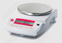Весы лабораторные Ohaus PA-413