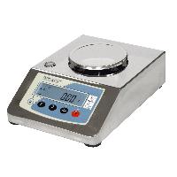 Весы лабораторные Техноваги ТВЕ-2,1-0,01-N-а