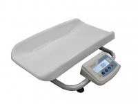 Весы медицинские для новорожденных Техноваги ТВЕ1-15-5