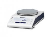 Весы прецизионные  ML1502E  0.01г Mеttler Toledo