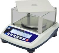 Весы ювелирные CERTUS Balance СВА-150-0,001