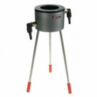 VF2020 универсальный чашечный вискозиметр TQC DIN 53211 для использования со сменными насадками
