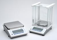 Лабораторные весы Vibra ALE 323R
