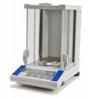 Аналітичні ваги Vibra LF 225DR