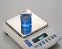 Статистические весы VIBRA LN-21001CE