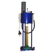 Вискозиметр ВУБ-1Ф для определения условной вязкости нефтяных битумов