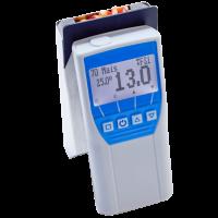 Влагомер зерновых humimeter FS 1