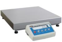 Электронные лабораторные весы Radwag WLC 12/C/1