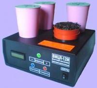 Влагомер-масломер для подсолнечника ВМЦЛ-12М