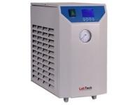 Водяний чиллер LabTech® H50-500