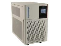 Водяной чиллер UOSLab H150-3000NS
