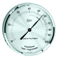 Волосяной гигрометр Barigo 408