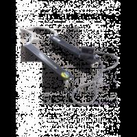 Стрижневі ваги ZEUS ВПЕ1000-4(H1209) A12E