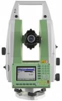 """Высокоточный теодолит Leica TM6100A 0.5"""""""