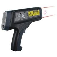 Высокоточный, высокотемпературный, портативный пирометр Instruments PCE-Hi Temp 2400