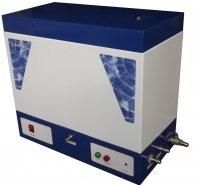 Дистиллятор ДЛ-4МА лабораторный электрический