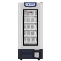 Холодильник для банка крови HXC-158 (158 литров) Haier Medical and Laboratory Products Co., Ltd (КНР)