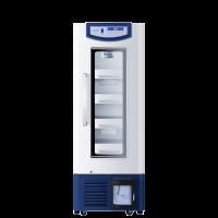 Холодильник для банку крові HXC-158B (158 літрів) Haier Medical and Laboratory Products Co., Ltd (КНР)