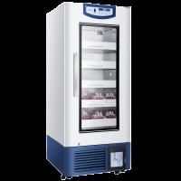 Холодильник для банка крови HXC-358В (358 литров) Haier Medical and Laboratory Products Co., Ltd (КНР)
